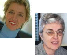 Nora welcomes Dr. Janet Lang, founder of the Restorative Endocrinology program and Susan Othmer of the EEG Institute